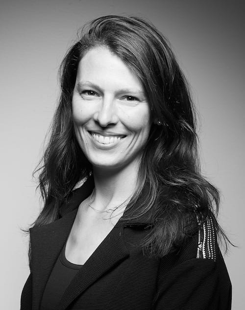 ad communications - Anne Dongois